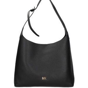🤩Michael Kors leather Junie hobo/shoulder bag 🤩